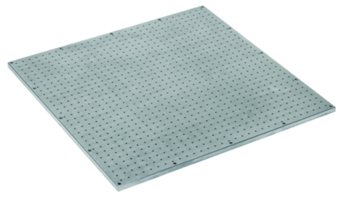 7800APAX-150X 150 ADAPTER SHEET