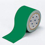 Brady Floor tape GREEN 76,2X30
