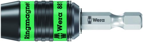WERA 887/4 RR 1/4X152