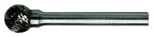Flexovit Technická fréza DC D 12X10,8X8X55 DC