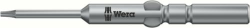 WERA 867/22 TORX PLUS 7 IPX60X2 3/8X2.5