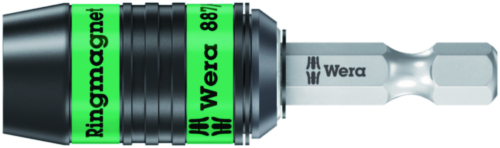 WERA 887/4 RR 1/4X89