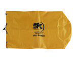 Brady Bag SPC-Accessories BAG-PVC42 25X130CM