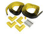 Brady Make-a-berm kit SPC-Containment SB-MAB-KIT