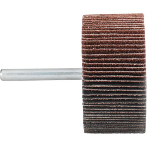 Tyrolit Flap wheel 80X20 6X40 K60