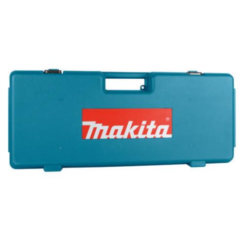Makita Vozík 821620-5
