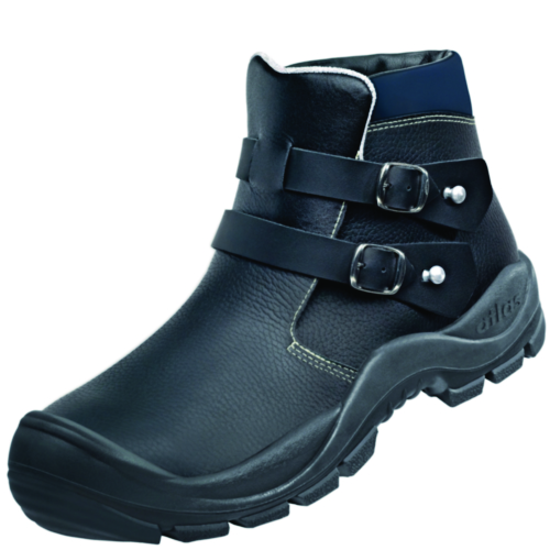 Atlas Safety shoes Duo Soft 765 Duo Soft 765 10 42 S3