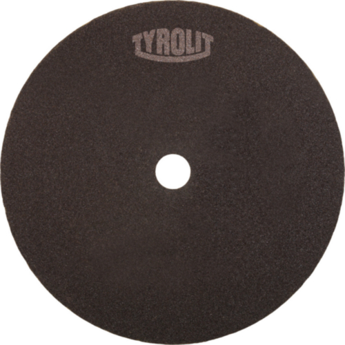Tyrolit Cutting wheel 250X1,6X32