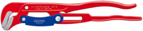 Knipex  Csőfogó kulcsok