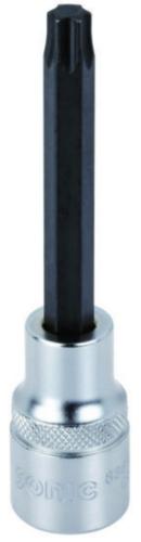 Sonic Tubulare 1/2IN T80 100MML