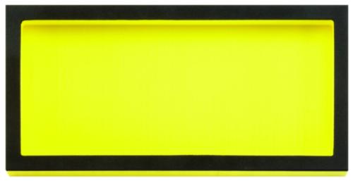 STAH SMALL PARTS    83820360 LG INLEG1/3