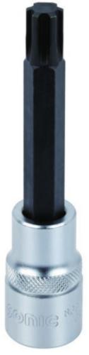 Sonic Tubulare 1/2IN M7 100MML