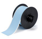 Brady HP Perform Poly Tape B30C-4000-569-SB