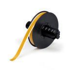 Brady HP Perform Poly Tape B30C-500-569-OC