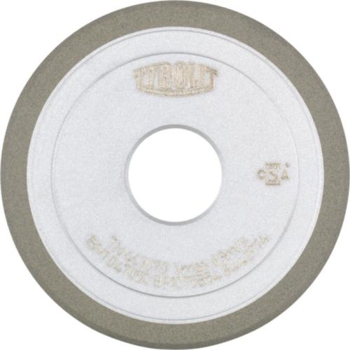 Tyrolit Disco de diamante 75X4,5X20