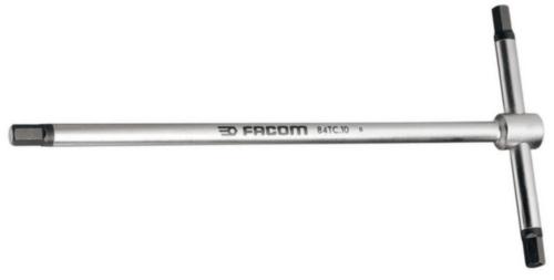 Facom Clés mâle six pans 3MM