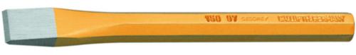 GEDO FLAT COLD CHISEL 125X12X10MM