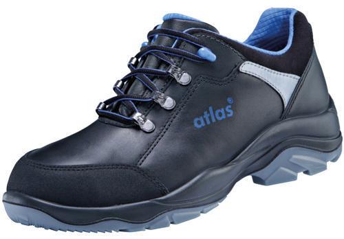Atlas Safety shoes ERGO-MED 460 14 44 S2