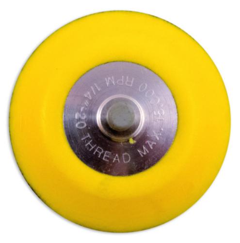 Chicago Pneumatic Zaagbladen & schuurmiddelen 8940158330