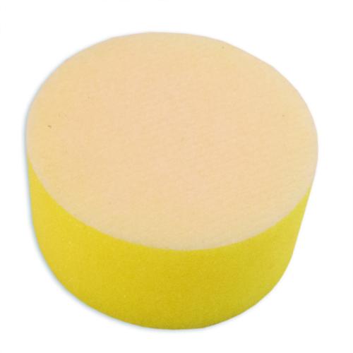 Chicago Pneumatic Polishing fleece 8940158772