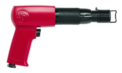 CP7150 HAMMER ROUND SHANK 8941071500