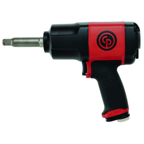 Chicago Pneumatic Llaves de impacto 8941077482