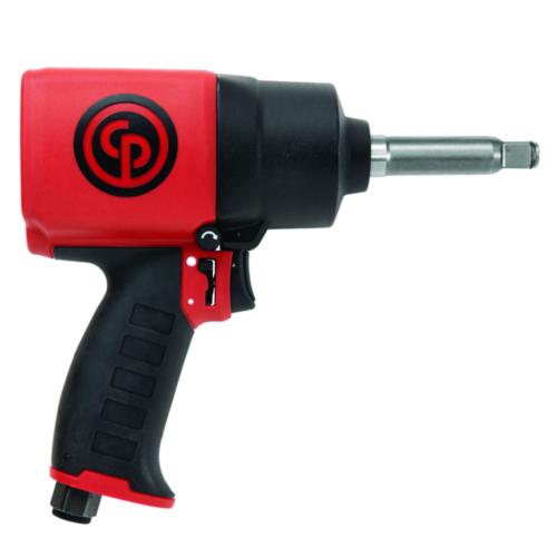 CP7749-2 MOD E1/2 IMP 2EXT  8941077493