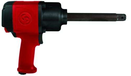 CP7763-6  3/4EXT ANV IMP WRCH 8941077636