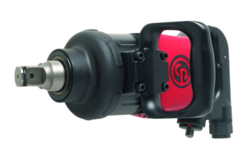 Chicago Pneumatic Llaves de impacto 8941077820