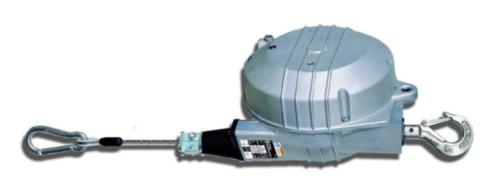 Chicago Pneumatic Speciaal gereedschappen 8941099580