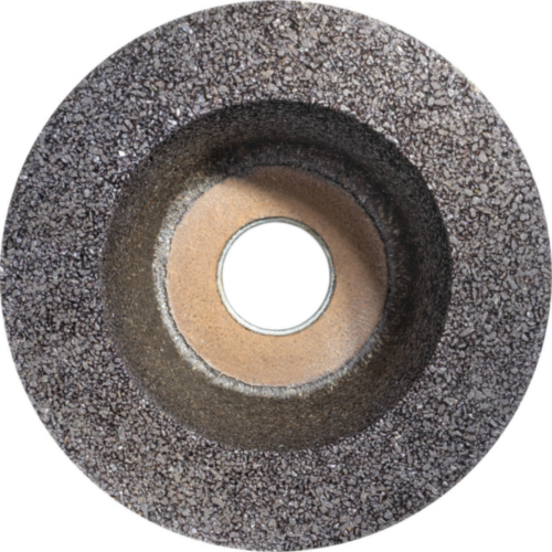 Tyrolit Topfscheibe 110/90X55X22,23