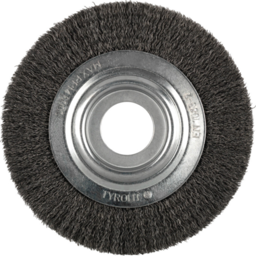 Tyrolit Rundbürste 250X38X50X32