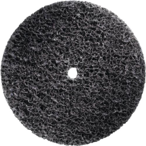 Tyrolit Disque de décapage 100X13X13