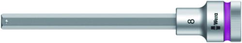 Wera Tubulare 8740 C HF 8X140