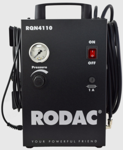Rodac Garage equipment RQN4110