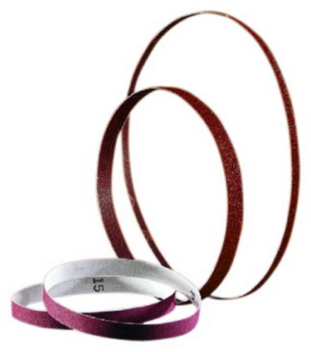 Flexovit Sanding belt 13X454 MX240 P120