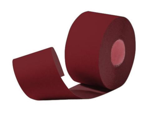 Flexovit Papier de finition 115X25000 P64E P40