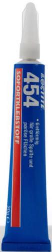 Loctite 454 Instant adhesive 20 ml