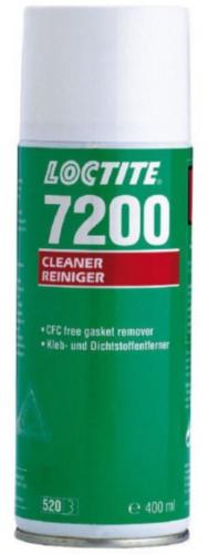 Loctite Activateur SF 7200 400 ml