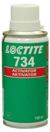 Loctite Aktivátor 150 ml