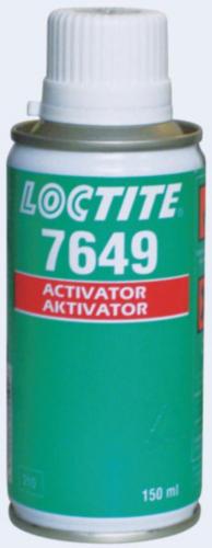 Loctite Aktivátor SF 7649 150 ml