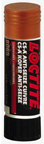 Loctite Anti-seize smeermiddel 8065 20 ml