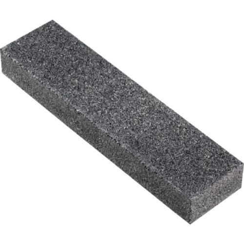 Tyrolit Dressing stone 50X20X150