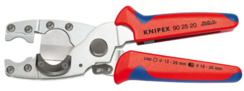 Knipex Coupe-tubes 220MM