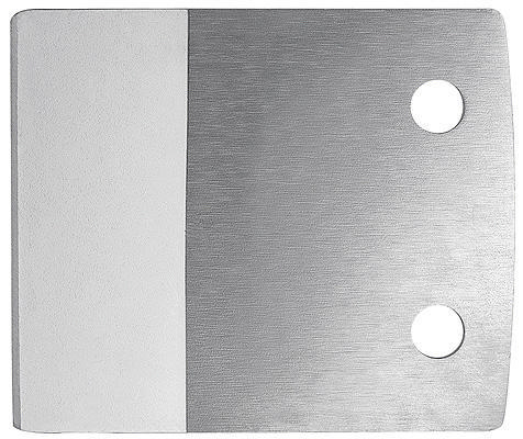 KNIP SPARE BLADES FOR ART. 90 25 20