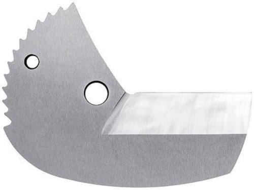KNIP SPARE BLADES FOR ART. 902540