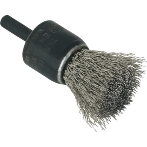 Tyrolit Busby-end brush 30X25-6X68