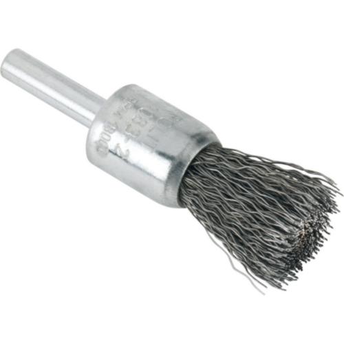 Tyrolit Busby-end brush 12X20-6X60