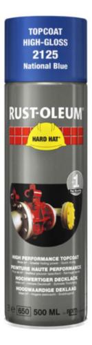 Rust-Oleum Farby v spreji 500 ml