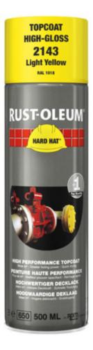 Rust-Oleum  Spuitverven  500 ml